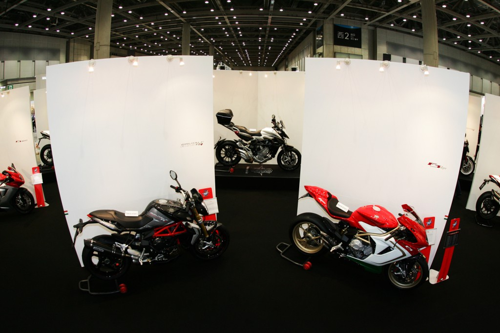 mv agusta japan booth - 05 のコピー