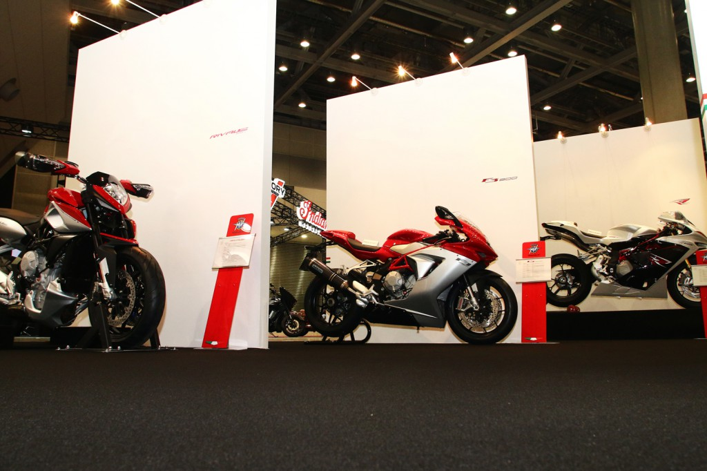 mv agusta japan booth - 02 のコピー