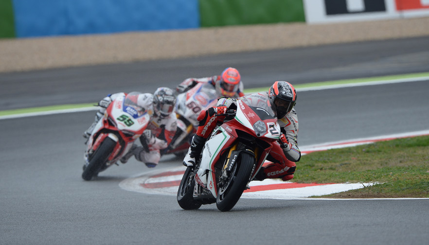 camier-magny-cours-1